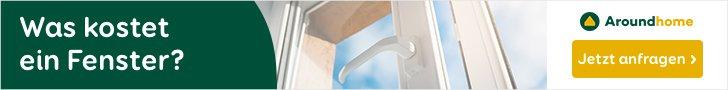 Fenster - Banner - 320x100