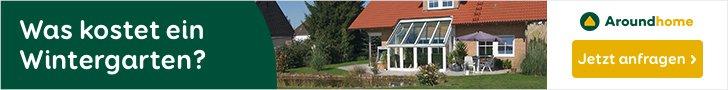 Wintergarten - Banner - 320x100